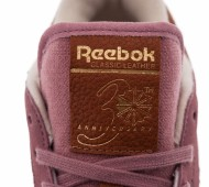 reebok-classic-leather-suede-wine-3