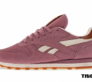 reebok-classic-leather-suede-wine-4