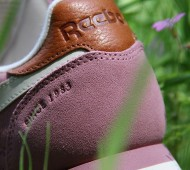 reebok-classic-leather-suede-wine-5