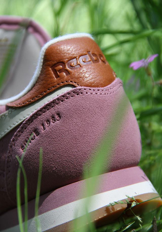 reebok-classic-leather-suede-wine-5