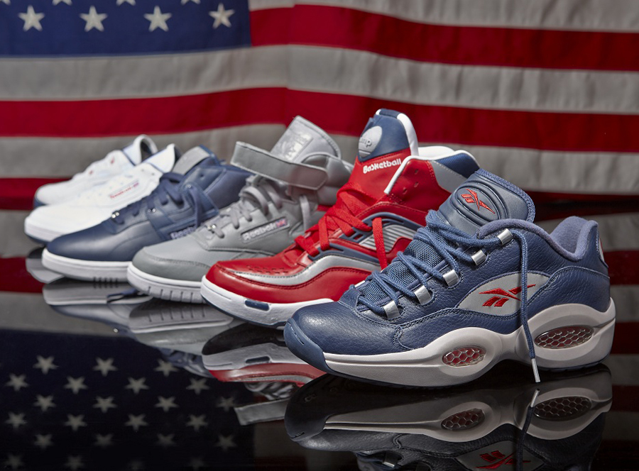 reebok-classics-patriot-pack-1