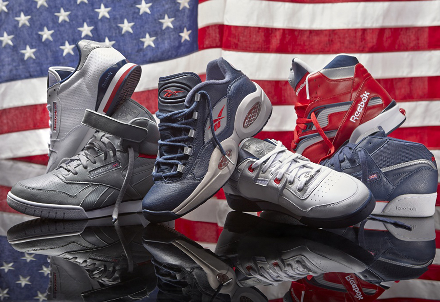 reebok-classics-patriot-pack-2