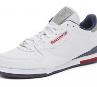 reebok-phase-one-patrick-pack