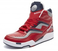 reebok-pump-twilight-zone-patrick-pack