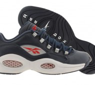 reebok-question-low-navy-red-2
