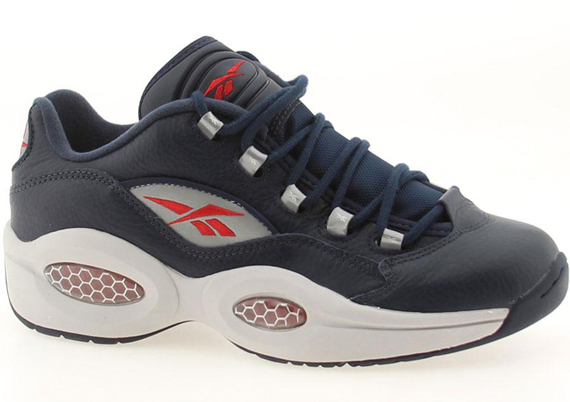 reebok-question-low-navy-red-3