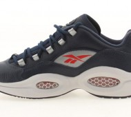 reebok-question-low-navy-red-4