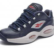 reebok-question-low-patrick-pack