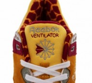 reebok-ventilator-july-2013-colorways-4-570x381