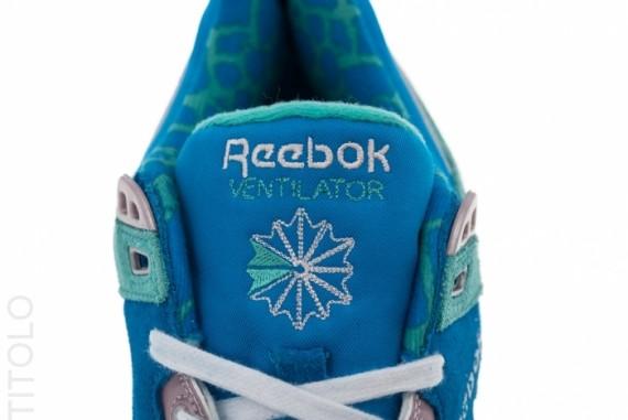 reebok-ventilator-july-2013-colorways-8-570x381