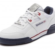reebok-workout-low-patrick-pack