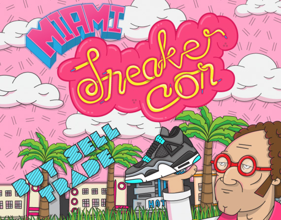 sneaker-con-miami-june-2013-event-reminder1