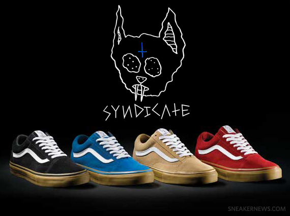 tyler-vans-old-skool-officially-unveiled