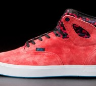 vans-bushwick-leopard-camo-red-blue-1-570x379