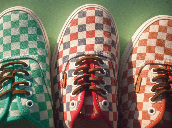 vans-california-authentic-checker-fall-2013