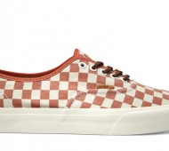 vans-california-authentic-checker-mango