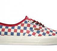 vans-california-authentic-checker-true-blue-red