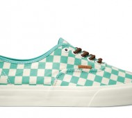 vans-california-authentic-checker-waterfall