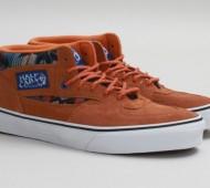 vans-half-cab-011-570x424