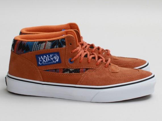 vans-half-cab-021-570x424