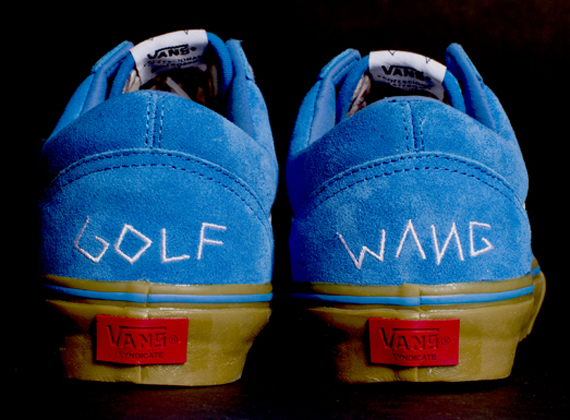 vans-old-skool-golf-wang-unveiled