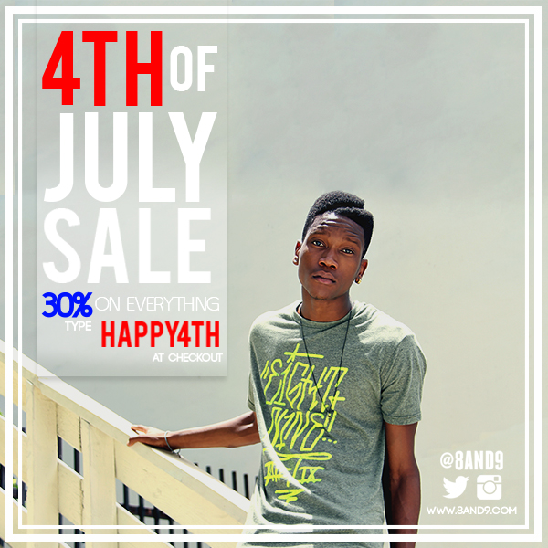 4th-of-july-sale-1a