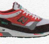 EUKicks_New_Balance_1500s_Spring_Summer_2014_01