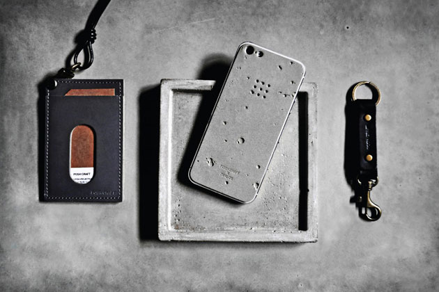 Luna-Concrete-iPhone-5-Case-03