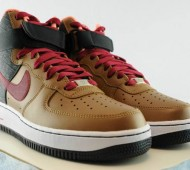 Nike-Air-Force-1-High-Ale-Brown-Nobe-Red-10