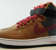 Nike-Air-Force-1-High-Ale-Brown-Nobe-Red-2