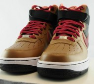 Nike-Air-Force-1-High-Ale-Brown-Nobe-Red-3