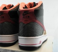 Nike-Air-Force-1-High-Ale-Brown-Nobe-Red-6