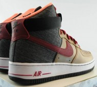 Nike-Air-Force-1-High-Ale-Brown-Nobe-Red-8
