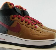 Nike-Air-Force-1-High-Ale-Brown-Nobe-Red-9
