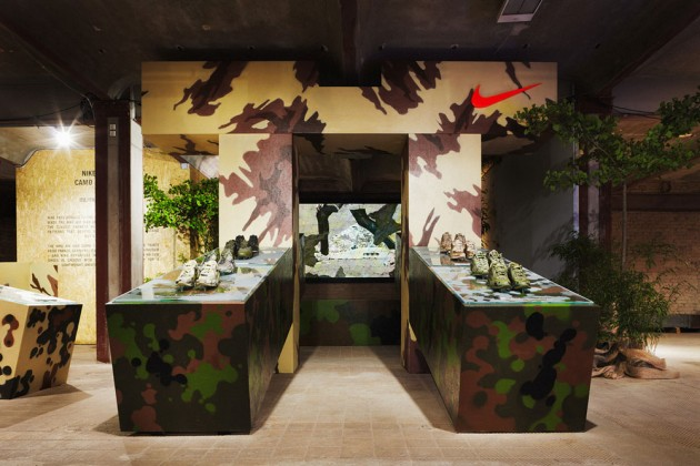 Nike-Country-Camo-Pack-Launch-in-Berlin-02-630x420