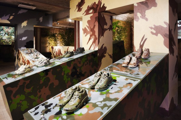 Nike-Country-Camo-Pack-Launch-in-Berlin-03-630x420