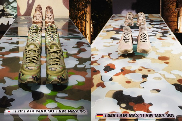 Nike-Country-Camo-Pack-Launch-in-Berlin-06-630x420