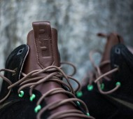 Nike_Lebron_EXT_QS_-_Mint_Sneaker_Politics_3_1024x1024