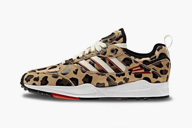 adidas-Tech-Super-2-Leopard-01-630x420