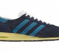 adidas-originials-marathon-85-pack-2-900x600