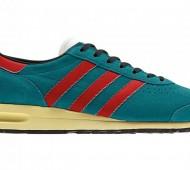 adidas-originials-marathon-85-pack-4-900x600