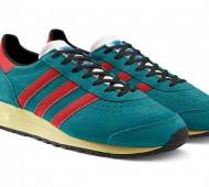 adidas-originials-marathon-85-pack-5-900x600