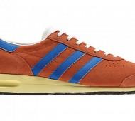 adidas-originials-marathon-85-pack-6-900x600