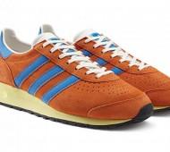 adidas-originials-marathon-85-pack-7-900x600