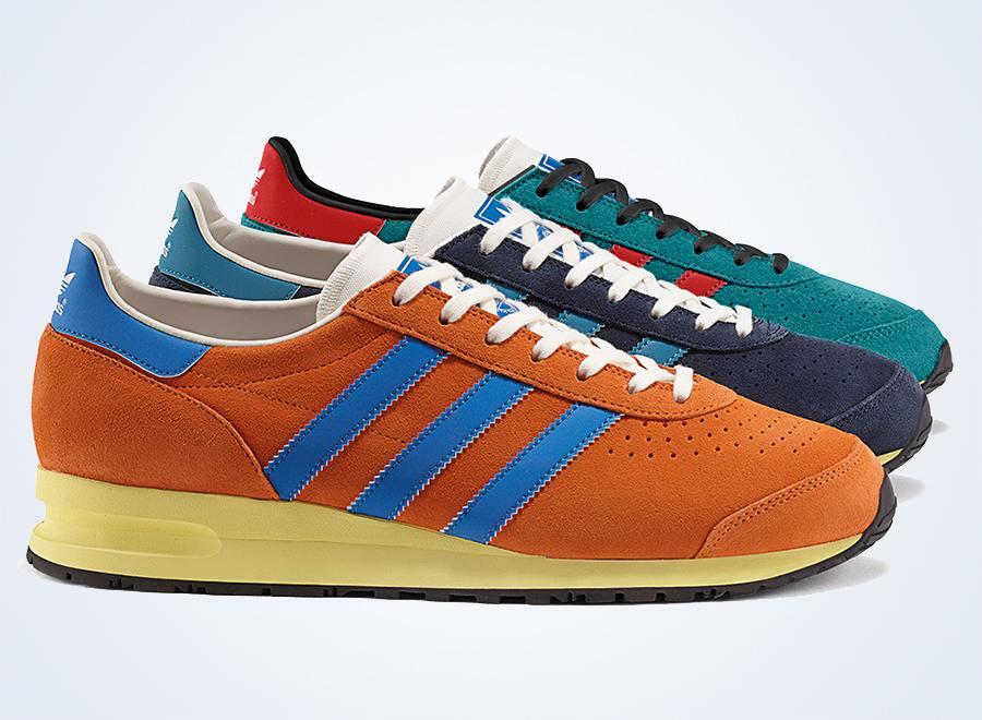 adidas-originials-marathon-85-pack