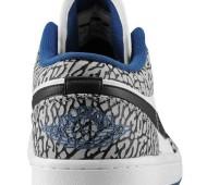 air-jordan-1-low-white-black-cement-grey-true-blue-04