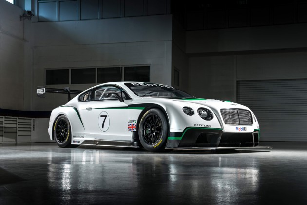 bentley-continental-gt3-01-630x420
