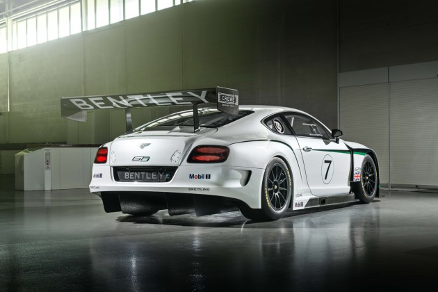 bentley-continental-gt3-02-630x420