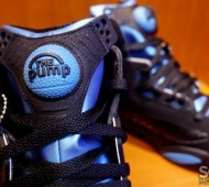 black-blue-shaq-attaq-2-570x380