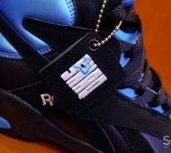 black-blue-shaq-attaq-3-570x380